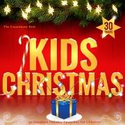 Kids Christmas: 30 Greatest Holiday Favorites for Children