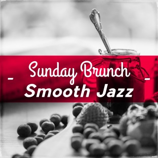 Sunday Brunch Smooth Jazz