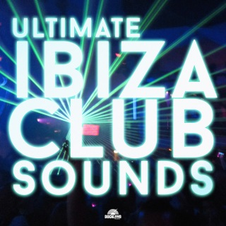 Ultimate Ibiza Club Sounds