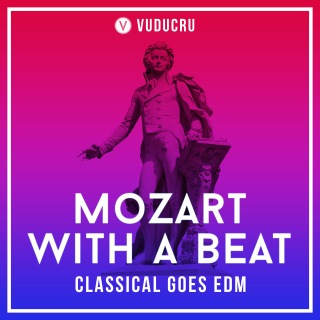 Mozart with a Beat: Classical Goes EDM
