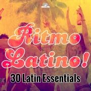 Ritmo Latino! 30 Latin Dance Essentials