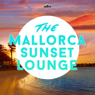 The Mallorca Sunset Lounge