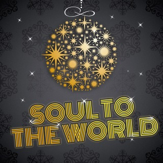Soul to the World