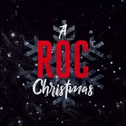 A ROC Christmas
