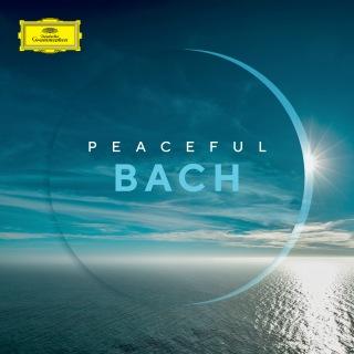 Peaceful Bach