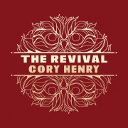 The Revival (Live)