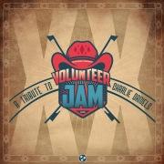 Volunteer Jam XX: A Tribute To Charlie Daniels (Live)