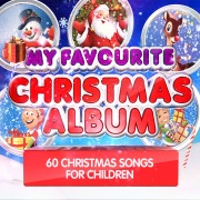 My Favourite Christmas Album