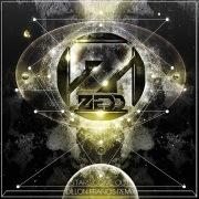 Stars Come Out [Dillon Francis Remix]