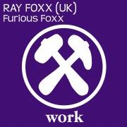 Furious Foxx