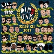 Dim Mak Records Best Of 2011