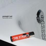 Prangin' Out - CD Maxi