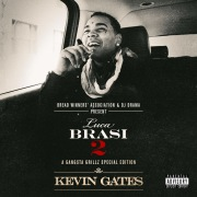 I Don't Get Tired (#IDGT) [feat. August Alsina]