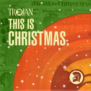 Trojan: This Is Christmas