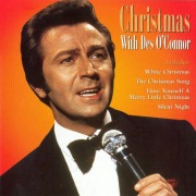 Christmas With Des O'Connor