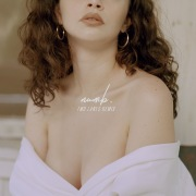Numb (Sabrina Claudio vs.TWO LANES Remix)