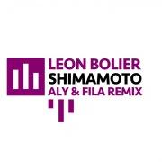 Shimamoto (Aly & Fila Remix)
