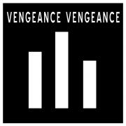 Vengeance Vengeance