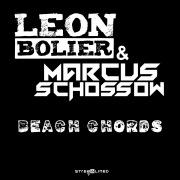 Beach Chords