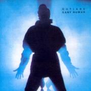 Outland (Bonus Tracks)