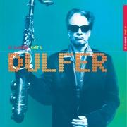 El Saxofon Part 2