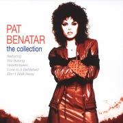 Pat Benatar: The Collection