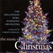 The Music Of Christmas (Remastered)