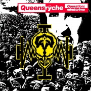 Operation: Mindcrime (Remastered / Expanded Edition)