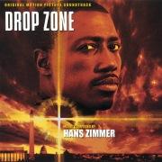 Drop Zone (Original Motion Picture Soundtrack)