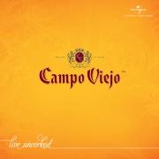 Campo Viejo - Live Uncorked