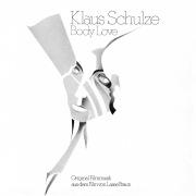 Body Love (Original Motion Picture Soundtrack / Remastered 2017)