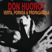 Verta, pornoa & propagandaa (Deluxe)