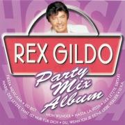 Party-Mix Album