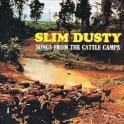 Songs from the Cattle Camps (Remastered)