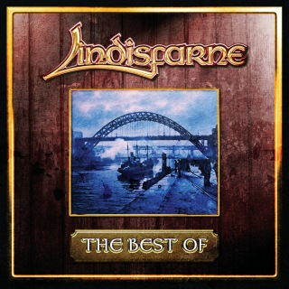 The Best Of Lindisfarne