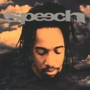 Speech (Int'l Only)