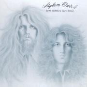 Asylum Choir II (Bonus Track Version)