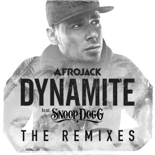 Dynamite (Remixes) feat. Snoop Dogg
