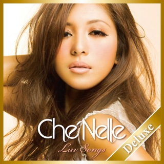 Luv Songs (Deluxe Edition)