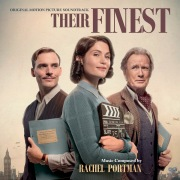 Their Finest (Original Motion Picture Soundtrack)