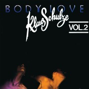 Body Love, Vol. 2 (Remastered 2017)