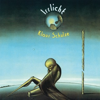 Irrlicht (Remastered 2017)