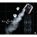 Kiss&Ride