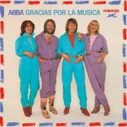 Gracias Por La Musica (Deluxe Edition)