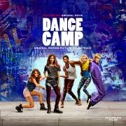 Dance Camp (Original Motion Picture Soundtrack)
