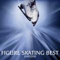Figure Skating Best 2009/2010