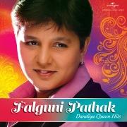 Dandiya Queen Hits