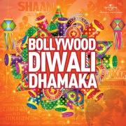 Bollywood Diwali Dhamaka