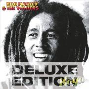 Kaya - Deluxe Edition