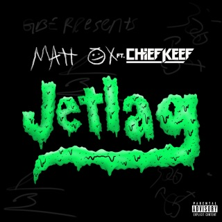 Jetlag feat. Chief Keef